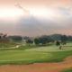Mijas Golf Los Olivos Amanecer
