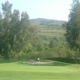 Mijas Golf Club Entorno Natural