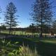 Mijas Golf Club Área de Prácticas