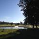 Mijas Golf Lago con Sombra