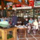 Mijas Golf Club Irish Tavern