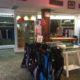 Mijas Golf Club Tienda Equipamiento