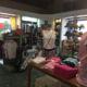 Mijas Golf Club Tienda