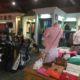 Mijas Golf Club Pro Shop Tienda