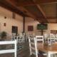 Mijas Golf Restaurante Salón