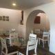 Mijas Golf Restaurante Salón Nuevo