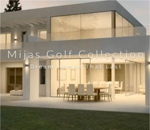 mijas golf collection