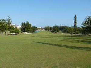 Mijas Golf Los Lagos Calle Hoyo 13