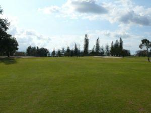 Mijas Golf Los Lagos Calle Hoyo 14