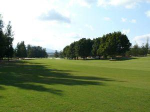 Mijas Golf Los Lagos Calle Hoyo 15