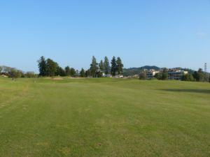 Mijas Golf Los Olivos Calle 15