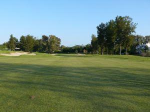 Mijas Golf Los Olivos Calle 17