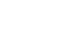 Logo Mijas Golf Footer